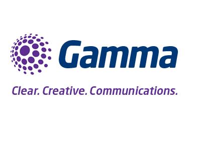 Gamma uk