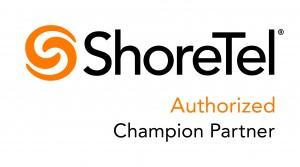 ShoreTel Partner