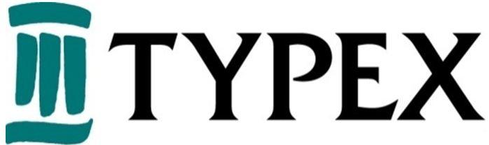 Typex