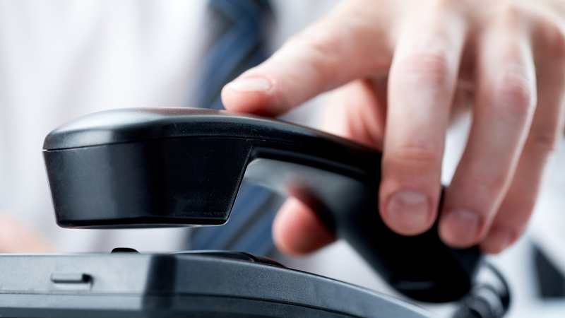 How moving to SIP Trunking can help you grow your business