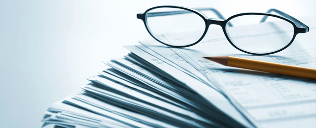 Staying Out of Jail: IBM Licence Auditing Process – Part 1