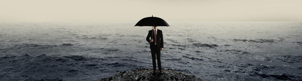 Navigating the Avaya Bankruptcy