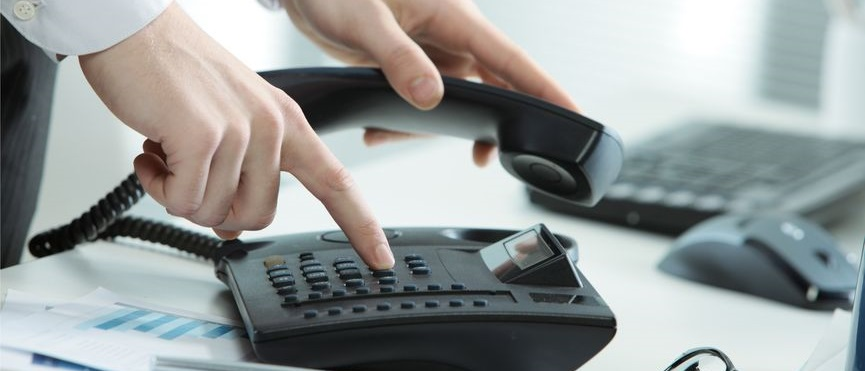 5 Reasons Why SIP Trunking Is Gaining Popularity